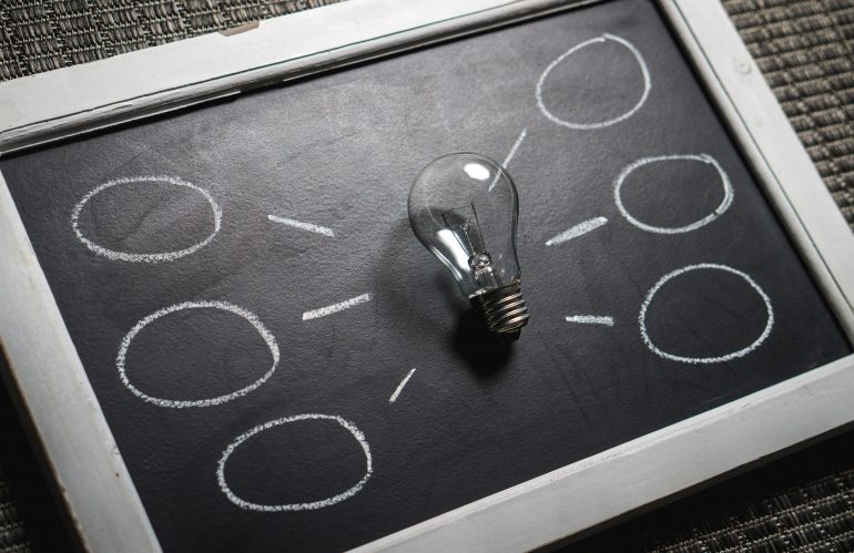 Provedena analiza obrazovnih potencijala korisnika